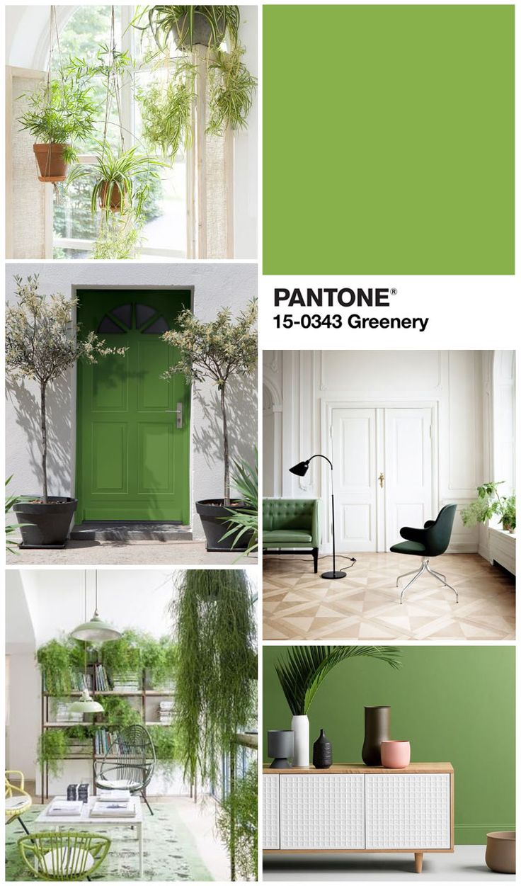 5 ways to introduce pantone colour of the year into your home. | www.homeology.co.za