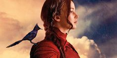 Jennifer Lawrence Censored From Hunger Games Posters in Israel - http://screenrant.com/hunger-games-mockingjay-posters-jerusalem-jennifer-lawrence/