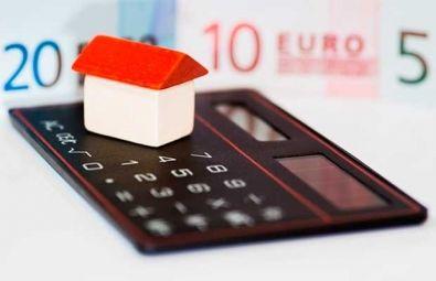 ¿Qué es un simulador de hipotecas?