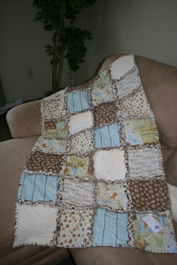 Baby Quilts Sale