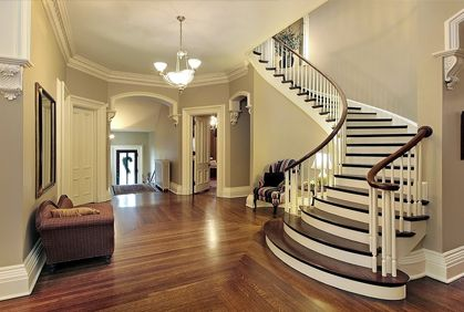 Top Wall Paint Colors 2013 - Free Pictures & Ideas