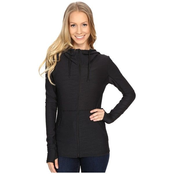 17 Best Ideas About Bench Hoodies On Pinterest Country Style Clothes Wrap Sweater And Nike Hoodie