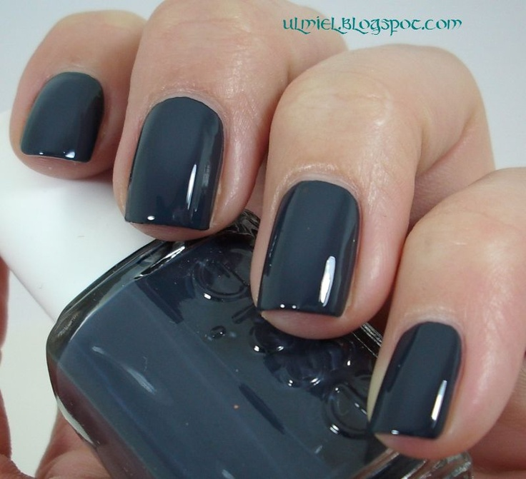 17 best ideas about fingernails painted on pinterest opi nail colors opi nails and opi colors. Black Bedroom Furniture Sets. Home Design Ideas
