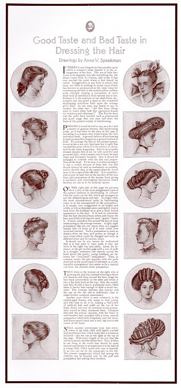 simple haircut designs 153 best images about edwardian hairstyles on 1908 | 2a32fa59bbd69025ee1ecf2d628de1c0 edwardian hairstyles historical hairstyles