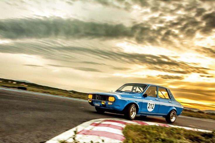 Fascinaţie: Dacia 1300 Spuderka - Cum am crescut - AutoExpert  autoexpert.ro  #dacia1300 #danSpuderka #fascinatieretro #daciaretro #autoexpert #revistaautoexpert