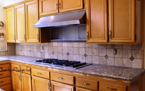 backsplash: Kitchens Remodel, Dreams Kitchens, Kitchens Tile, Kitchens Ideas, Backsplash Photo, Kitchens Countertops, Kitchens Backsplash, Kitchens Projects, Concrete Countertops