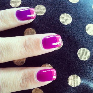 Pretty Glitter Nail Art Pens Tall All About Nail Art Flat How To Dry Nail Polish Easy Nail Art For Beginners Step By Step Youthful Nail Polish And Pregnancy OrangeNail Fungus Finger 1000  Ideas About Two Toned Nails On Pinterest | Fun Lacquer ..