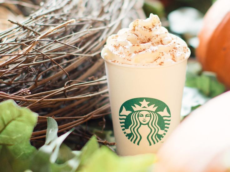 Starbucks still has a 'basic' image problem  and one factor could make it even worse this PSL season (SBUX)
