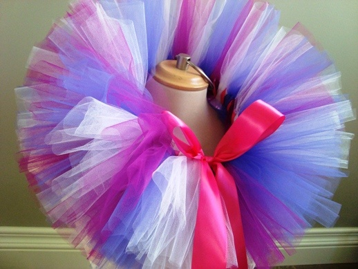 Tutu: Gorgeous Pin, Berries Colour, So Cute, Lunches, Tutu Ideas, Random Pin, Healthy Meatballs, Favourit Pin, Baby Shower
