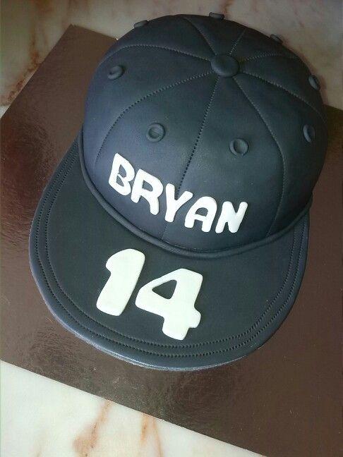 Bryan 14 jaar