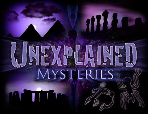 Top 10 Most Mysterious Events in History - Human beings are special creatures because of their ability to rationalize matters. Their minds accept ideas e... -   ~♥~ ...SEE More :└▶ └▶ http://www.topteny.com/top-10-most-mysterious-events-in-history/