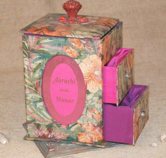Wedding Invites - Art Papyrus Info & Review | WedMeGood #weddinginvites #wedmegood #invites