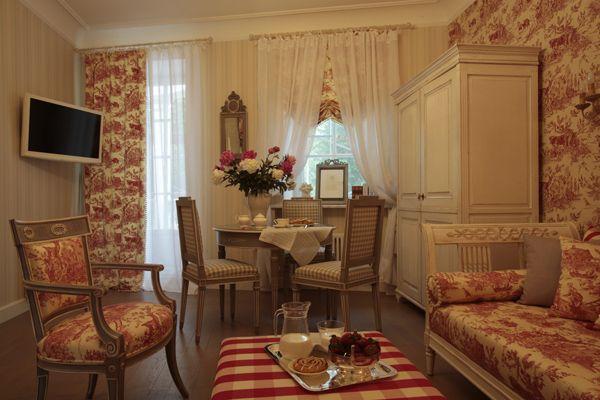 dom-v-stile-russkoi-usadby-42s