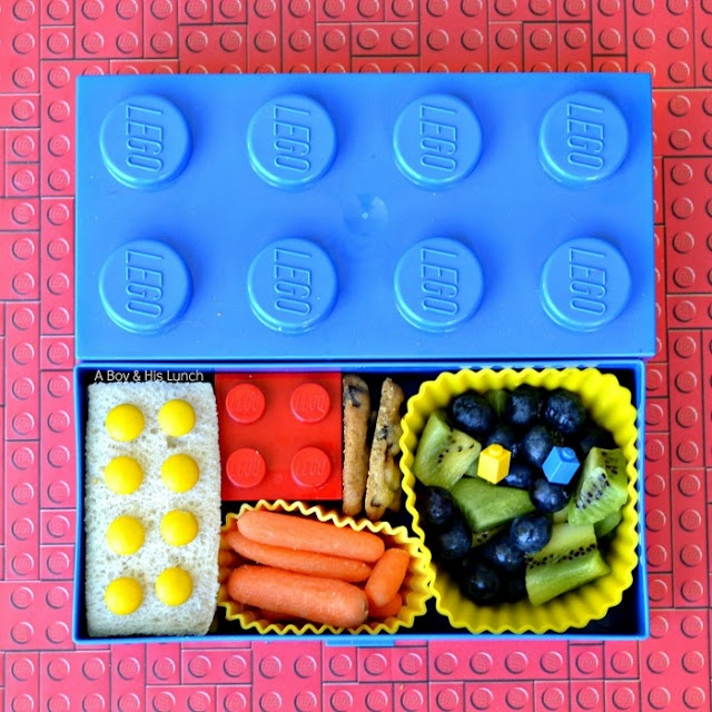 17 best images about kids lunches on pinterest kid lunches for kids and english muffins. Black Bedroom Furniture Sets. Home Design Ideas