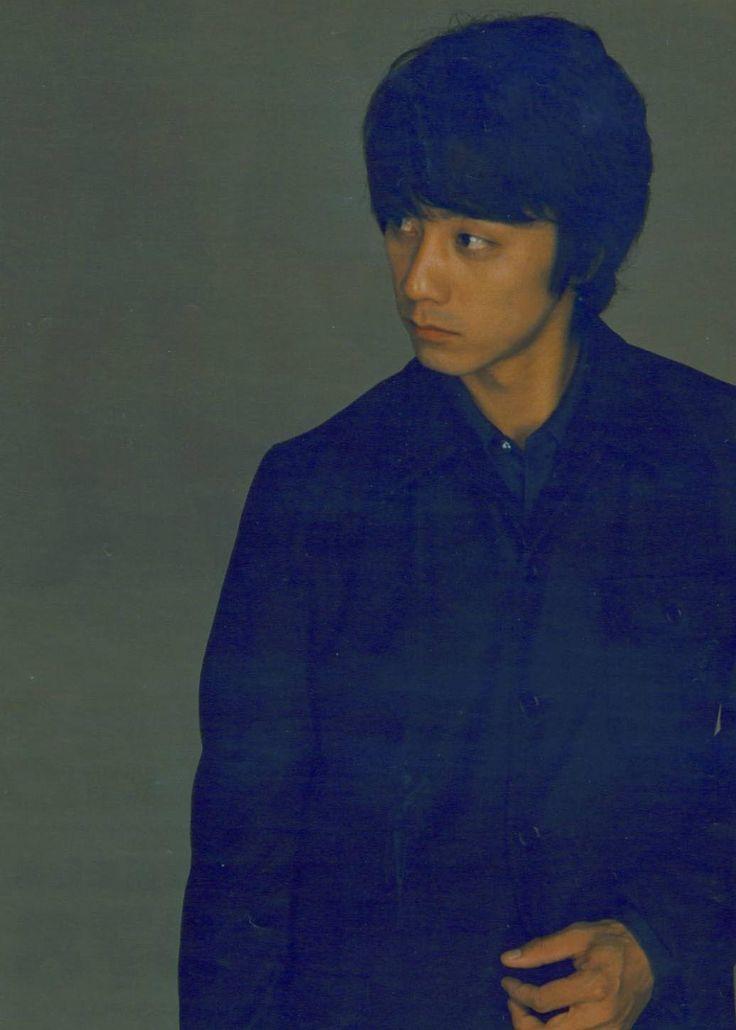 山崎まさよしの画像 p1_10