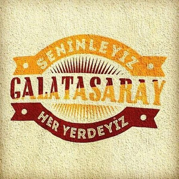 Galatasaray Duvar Kağıdı-13