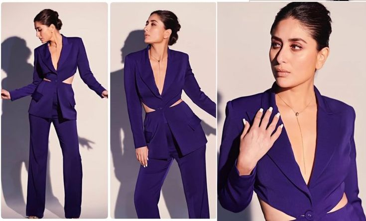 Kareena Kapoor Khan Biography, Wiki, Lifestyle and Net ...