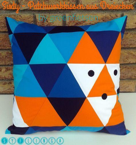 Die besten 25+ Fuchs Decken Ideen auf Pinterest Baby - flanell fleece bettwasche kalten winterzeit
