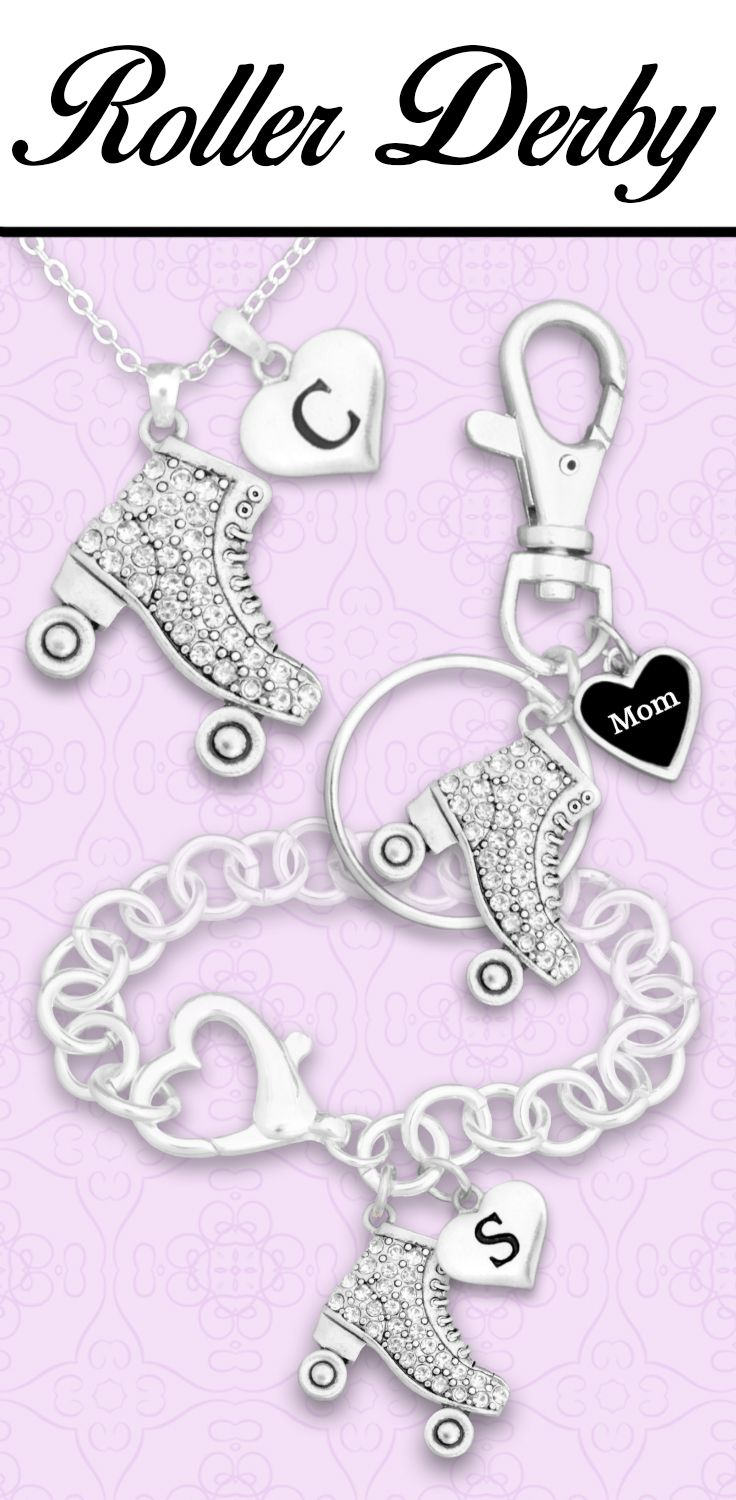 Frozen roller skates walmart - Roller Skating Jewelry And Gifts With Custom Initials And Loved Ones 9 98