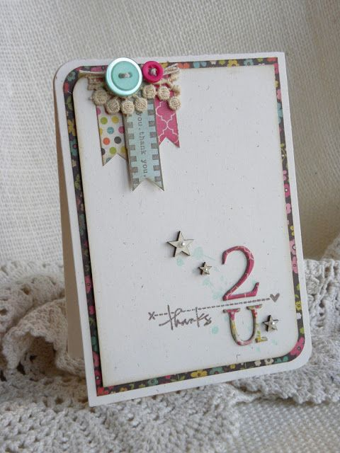 Paper Wishes: Inspire Me Friday at Precious Remembrance...