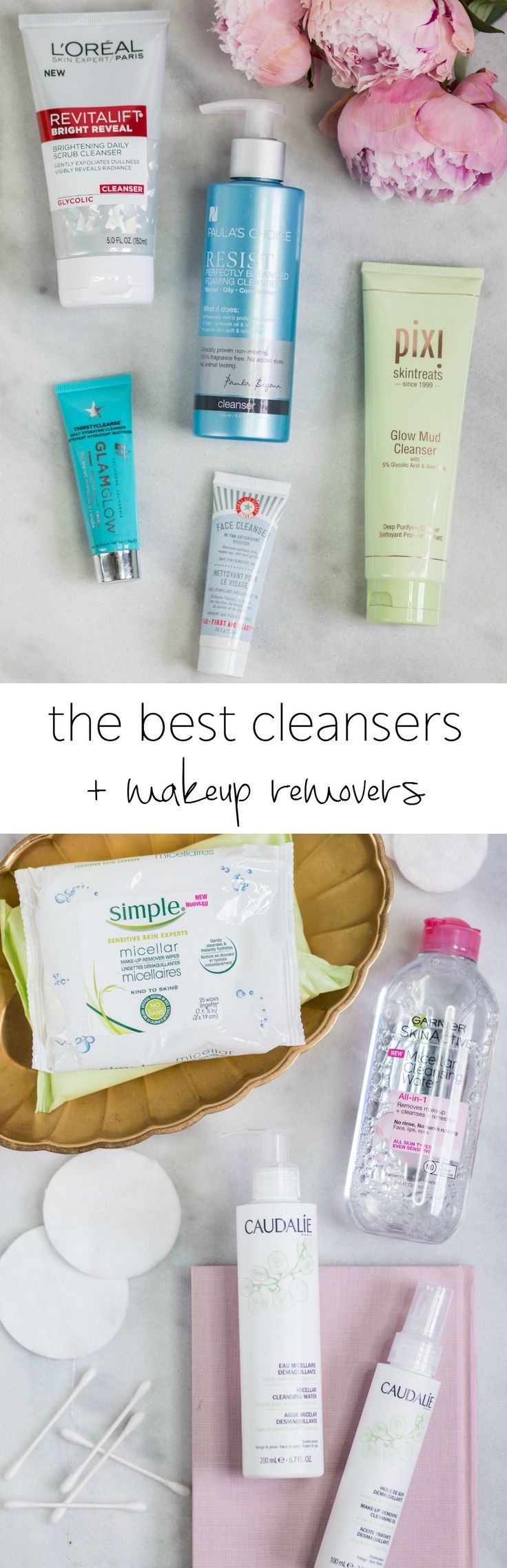 I've rounded up the best skincare products for women in their 20s - including…