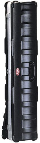 SKB 2SKB-4810WS ATA Small Golf Travel Case