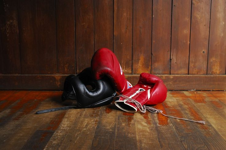 If you're looking for a boxing workout, check out one of these local boxing gyms. You can choose from competitive teams or workouts geared towards amateurs.