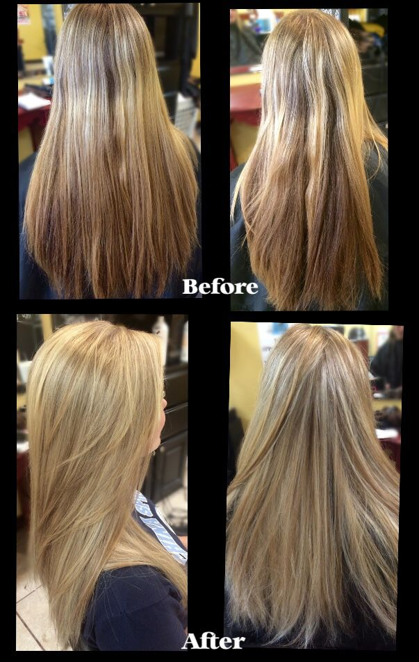Best 25 heavy blonde highlights ideas on pinterest platinum heavy blonde highlights pmusecretfo Gallery