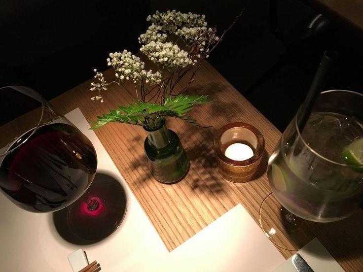 7 besten Top italienische Restaurants in München Bilder auf