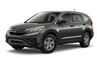 Current Honda Special Offers in Greenville, SC | Carolina Honda Deals