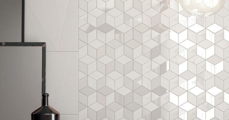 collectes different marca corona italie salle de. Black Bedroom Furniture Sets. Home Design Ideas