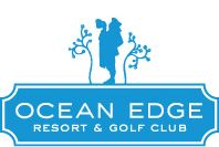 Cape Cod Vacation Packages- Ocean Edge Resort & Golf Club- Cape Cod Vacations, Special Deals