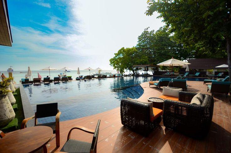Booking.com:  AKIRA Lipe Resort  ,  Ko Lipe,  Thailand   - 288  Guest reviews  .  Book your hotel now!