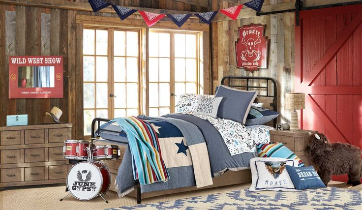 Stores may be selling off their summer wares - from clothing to home décor - to clear shelves for new designs sure to come for fall, but that doesn't mean there aren't a few new things to freshen up our summer.