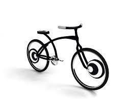 Billedresultat for art bike
