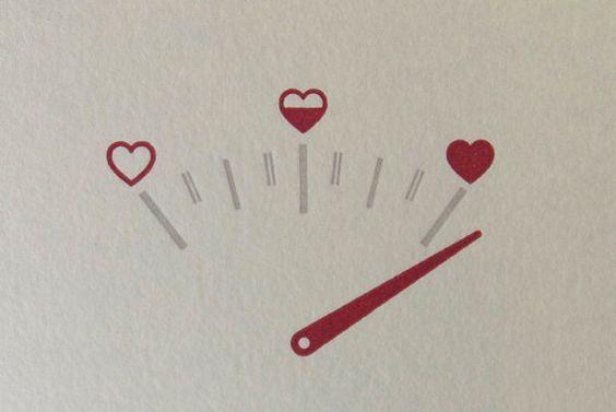 Falta 1 mês para o Dia dos Namorados, o dia mais romântico do ano… É uma data muito gostosa de celebrar, pois parece que tudo para para ver o amor passar! Claro que já estamos pensando em mil coisas! Se...