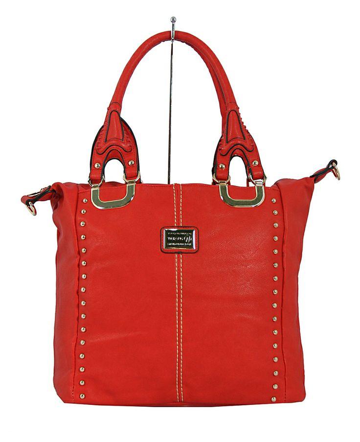 Bolsa De Mao No Atacado : Best ideias sobre bolsas femininas atacado no