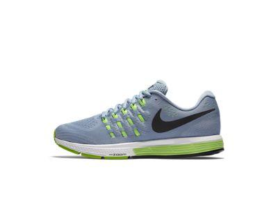 Nike Air Zoom Vomero 11 Hardloopschoen heren