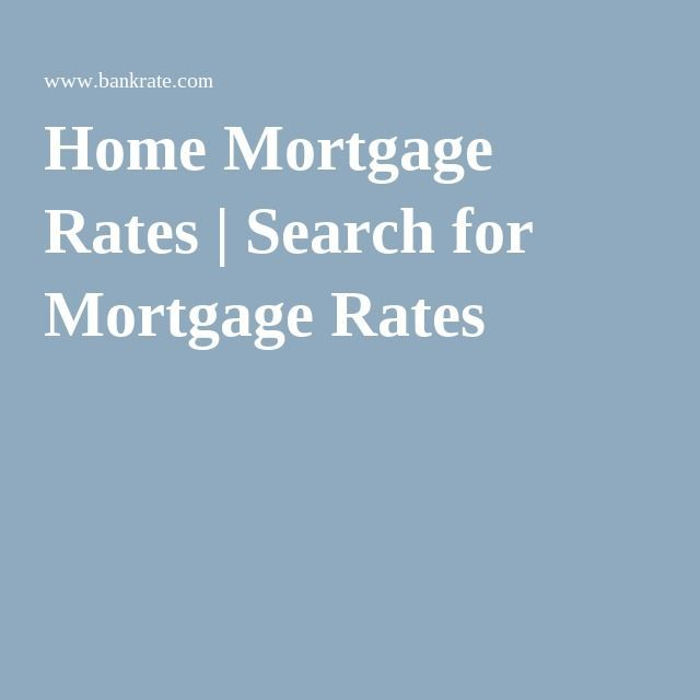 Check With The Bbb As Well Click Image For More Details Home Mortgage Mortgage Tips Mortgage