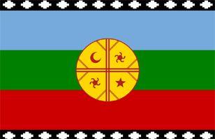 Asocian riesgo de cáncer de vesícula con ascendencia mapuche   Patagonia
