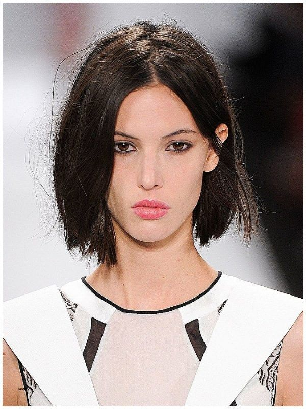 22 Frisuren Mittellang 2018 Frisuren Pinterest Hair Hair