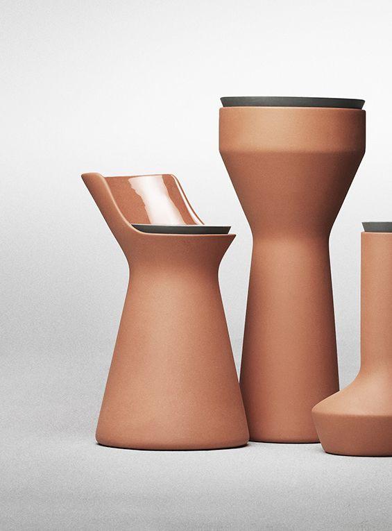 ceramics Archives - leManoosh