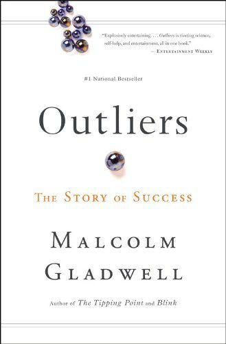 Outliers book review - Legacy, Part 2/4 - What role does legacy and heritage play in outliers with outstanding success?
