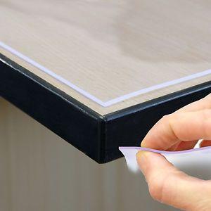 Tischdecke-Tischfolie-Schutzfolie-Tischschutz-Folie-2mm-transparent-90cm-Breit