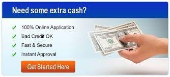 Fast Cash Advance Online Americahttp://www.fastcashadvanceonline.us/