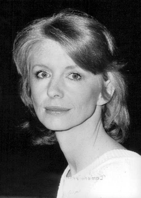 Lisa Zweerman