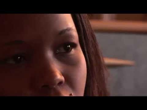 Paranoid Schizophrenia - A Short Documentary