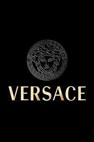 Versace Noir! Favorite Perfume!