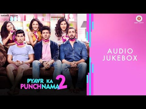 Moorakh- Pyaar Ka Punchnama 2 | Divya Kumar