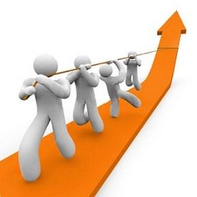 Ocho tips para motivar a los empleados - http://www.efeblog.com/ocho-tips-para-motivar-a-los-empleados-8844/